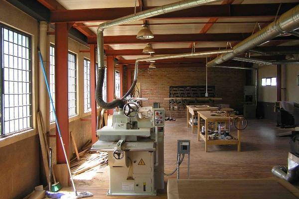 Foto de oficina en venta en calle 8 , san pedro de los pinos, benito juárez, df / cdmx, 3063777 No. 04