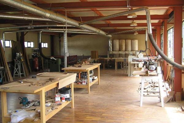 Foto de oficina en venta en calle 8 , san pedro de los pinos, benito juárez, df / cdmx, 3063777 No. 05
