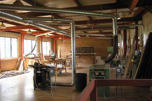 Foto de oficina en venta en calle 8 , san pedro de los pinos, benito juárez, df / cdmx, 3063777 No. 06