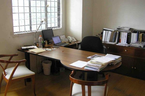 Foto de oficina en venta en calle 8 , san pedro de los pinos, benito juárez, df / cdmx, 3063777 No. 07