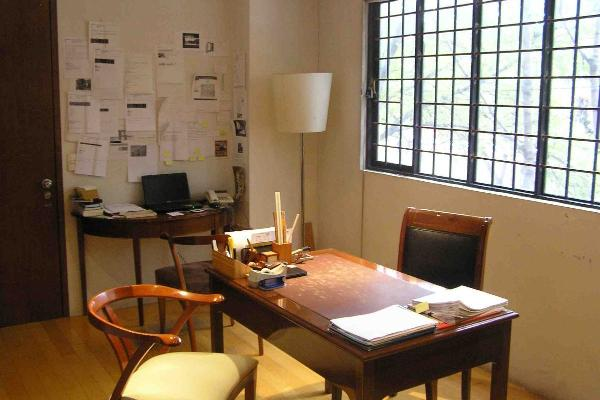 Foto de oficina en venta en calle 8 , san pedro de los pinos, benito juárez, df / cdmx, 3063777 No. 08