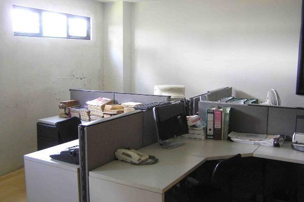Foto de oficina en venta en calle 8 , san pedro de los pinos, benito juárez, df / cdmx, 3063777 No. 09