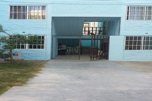 Foto de departamento en venta en calle 84 super mz77 , supermanzana 77, benito juárez, quintana roo, 3034387 No. 02