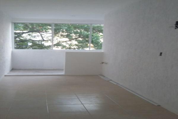 Foto de departamento en venta en calle 84 super mz77 , supermanzana 77, benito juárez, quintana roo, 3034387 No. 10