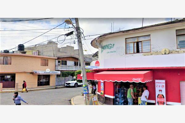Foto de casa en venta en calle 9 243, las águilas, nezahualcóyotl, méxico, 0 No. 08
