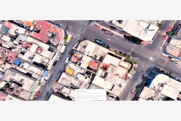Foto de casa en venta en calle 9 243, las águilas, nezahualcóyotl, méxico, 0 No. 10