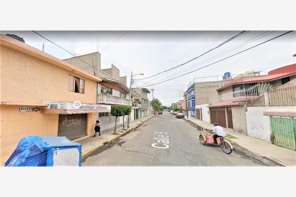 Foto de casa en venta en calle 9 243, las águilas, nezahualcóyotl, méxico, 0 No. 11