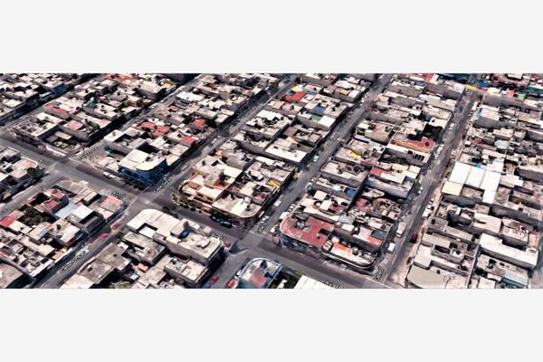 Foto de casa en venta en calle 9 243, las águilas, nezahualcóyotl, méxico, 0 No. 12