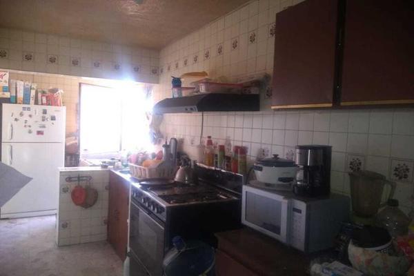 Foto de casa en venta en calle 9 42, la quebrada centro, cuautitlán izcalli, méxico, 0 No. 05