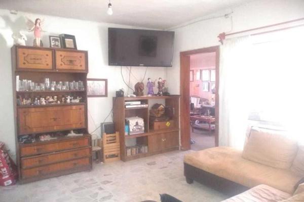 Foto de casa en venta en calle 9 42, la quebrada centro, cuautitlán izcalli, méxico, 0 No. 06