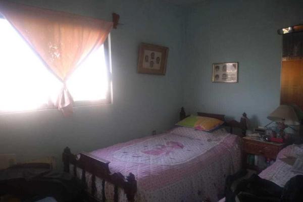 Foto de casa en venta en calle 9 42, la quebrada centro, cuautitlán izcalli, méxico, 0 No. 07