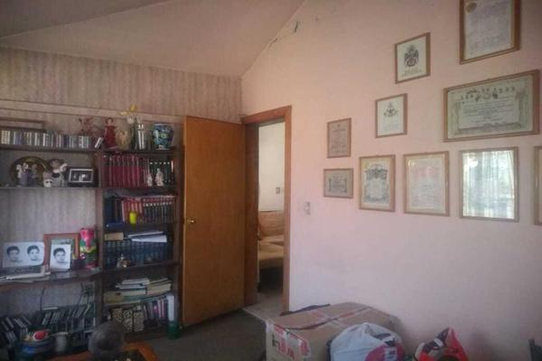 Foto de casa en venta en calle 9 42, la quebrada centro, cuautitlán izcalli, méxico, 0 No. 08