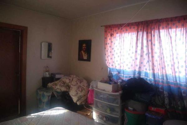 Foto de casa en venta en calle 9 42, la quebrada centro, cuautitlán izcalli, méxico, 0 No. 09