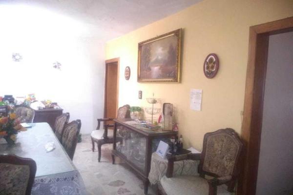 Foto de casa en venta en calle 9 42, la quebrada centro, cuautitlán izcalli, méxico, 0 No. 10