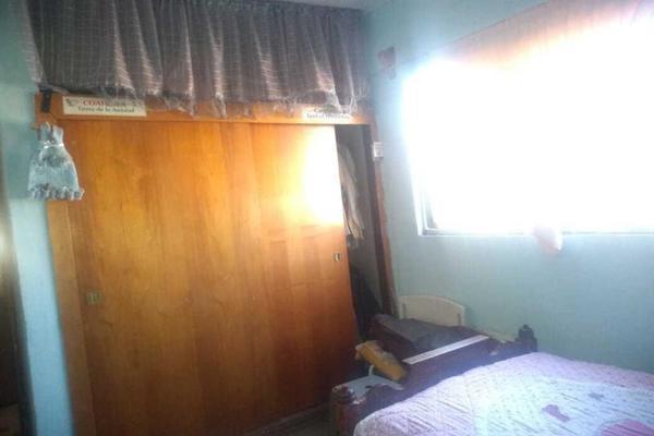 Foto de casa en venta en calle 9 42, la quebrada centro, cuautitlán izcalli, méxico, 0 No. 11