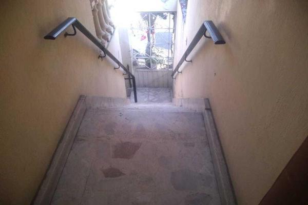 Foto de casa en venta en calle 9 42, la quebrada centro, cuautitlán izcalli, méxico, 0 No. 13