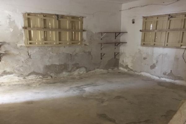 Foto de casa en venta en calle 9 , dzilam de bravo, dzilam de bravo, yucatán, 6189963 No. 04