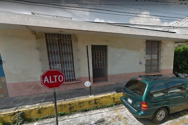 Foto de oficina en renta en calle 9 esquina avenida 9 numero 902 , córdoba centro, córdoba, veracruz de ignacio de la llave, 17065139 No. 03