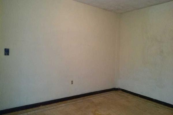 Foto de oficina en renta en calle 9 esquina avenida 9 numero 902 , córdoba centro, córdoba, veracruz de ignacio de la llave, 17065139 No. 04