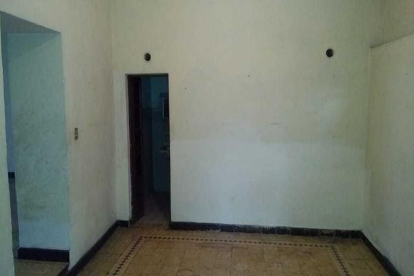 Foto de oficina en renta en calle 9 esquina avenida 9 numero 902 , córdoba centro, córdoba, veracruz de ignacio de la llave, 17065139 No. 06