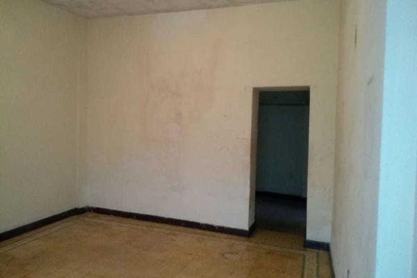 Foto de oficina en renta en calle 9 esquina avenida 9 numero 902 , córdoba centro, córdoba, veracruz de ignacio de la llave, 17065139 No. 07