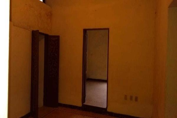 Foto de oficina en renta en calle 9 esquina avenida 9 numero 902 , córdoba centro, córdoba, veracruz de ignacio de la llave, 17065139 No. 10