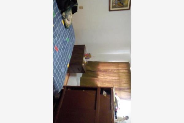 Foto de casa en venta en calle 9 manzana 65 21, miguel hidalgo 4a sección, tlalpan, df / cdmx, 5917272 No. 01