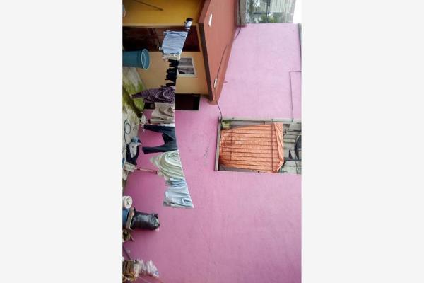 Foto de casa en venta en calle 9 manzana 65 21, miguel hidalgo 4a sección, tlalpan, df / cdmx, 5917272 No. 09