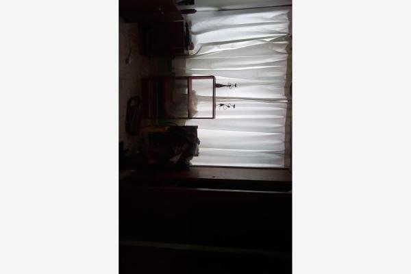 Foto de casa en venta en calle 9 manzana 65 21, miguel hidalgo 4a sección, tlalpan, df / cdmx, 5917272 No. 16
