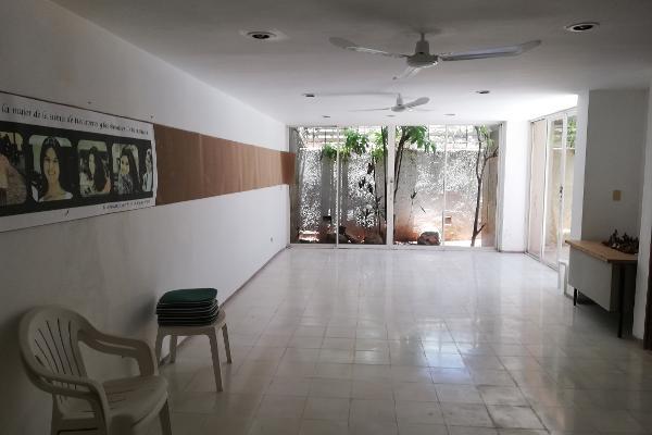 Foto de casa en venta en calle 9 y 36 298, campestre, mérida, yucatán, 8174857 No. 03