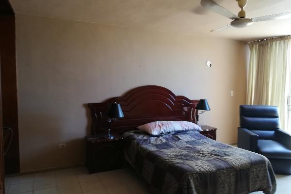 Foto de casa en venta en calle 9 y 36 298, campestre, mérida, yucatán, 8174857 No. 06