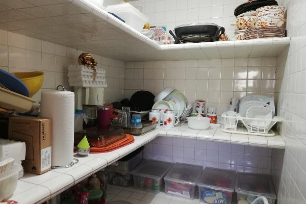 Foto de casa en venta en calle 9 y 36 298, campestre, mérida, yucatán, 8174857 No. 10