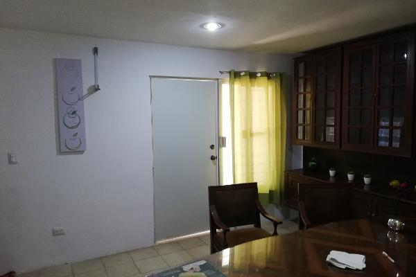 Foto de casa en venta en calle 9 y 36 298, campestre, mérida, yucatán, 8174857 No. 17
