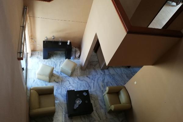 Foto de casa en venta en calle 9 y 36 298, campestre, mérida, yucatán, 8174857 No. 23
