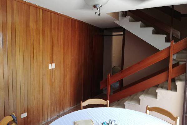 Foto de casa en venta en calle 9 y 36 298, campestre, mérida, yucatán, 8174857 No. 24