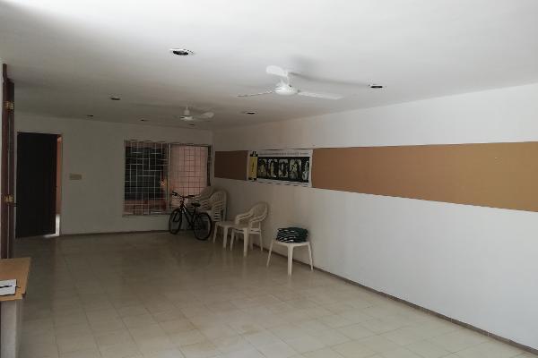 Foto de casa en venta en calle 9 y 36 298, campestre, mérida, yucatán, 8174857 No. 25