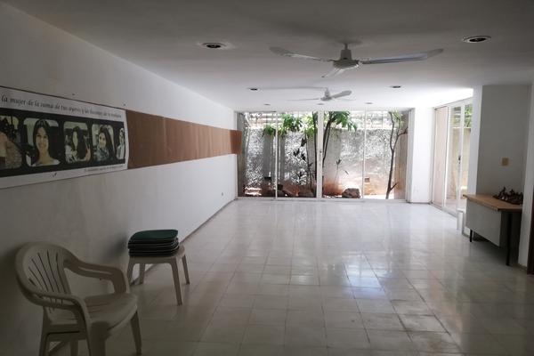 Foto de casa en venta en calle 9 y 36 304, campestre, mérida, yucatán, 8174857 No. 03