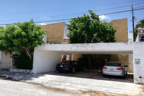 Foto de casa en venta en calle 9 y 36 304, campestre, mérida, yucatán, 8174857 No. 04