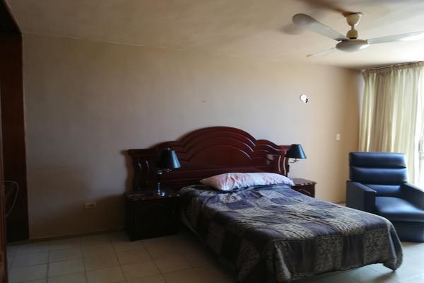 Foto de casa en venta en calle 9 y 36 304, campestre, mérida, yucatán, 8174857 No. 06