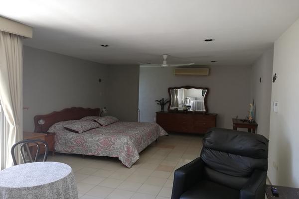 Foto de casa en venta en calle 9 y 36 304, campestre, mérida, yucatán, 8174857 No. 07