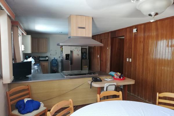 Foto de casa en venta en calle 9 y 36 304, campestre, mérida, yucatán, 8174857 No. 08