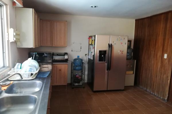 Foto de casa en venta en calle 9 y 36 304, campestre, mérida, yucatán, 8174857 No. 09