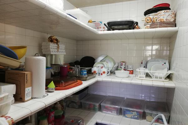 Foto de casa en venta en calle 9 y 36 304, campestre, mérida, yucatán, 8174857 No. 10