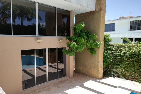 Foto de casa en venta en calle 9 y 36 304, campestre, mérida, yucatán, 8174857 No. 11