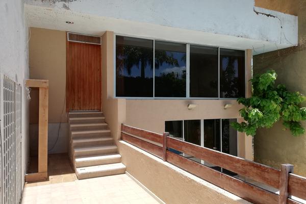 Foto de casa en venta en calle 9 y 36 304, campestre, mérida, yucatán, 8174857 No. 12
