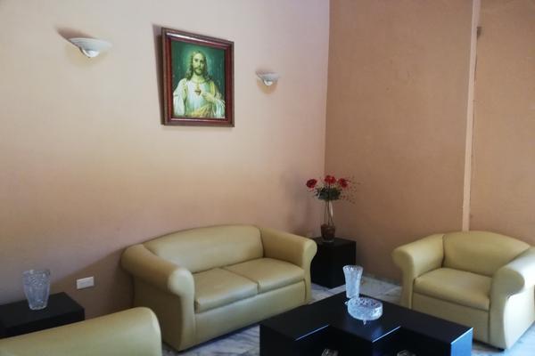 Foto de casa en venta en calle 9 y 36 304, campestre, mérida, yucatán, 8174857 No. 13
