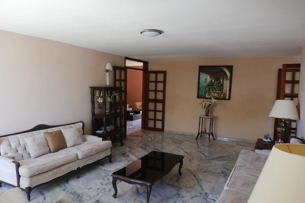 Foto de casa en venta en calle 9 y 36 304, campestre, mérida, yucatán, 8174857 No. 14