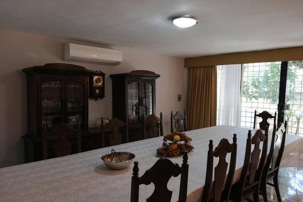 Foto de casa en venta en calle 9 y 36 304, campestre, mérida, yucatán, 8174857 No. 15