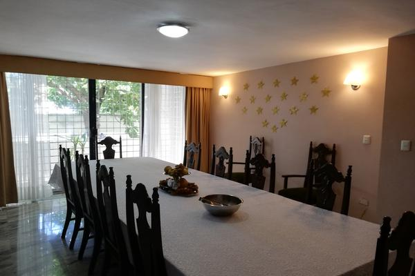 Foto de casa en venta en calle 9 y 36 304, campestre, mérida, yucatán, 8174857 No. 16