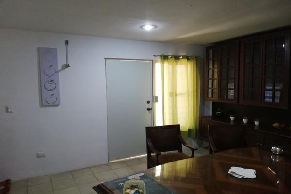 Foto de casa en venta en calle 9 y 36 304, campestre, mérida, yucatán, 8174857 No. 17